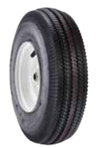 Sawtooth S389 Tires